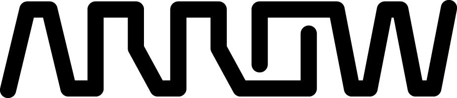 Arrow | Mouser Buy