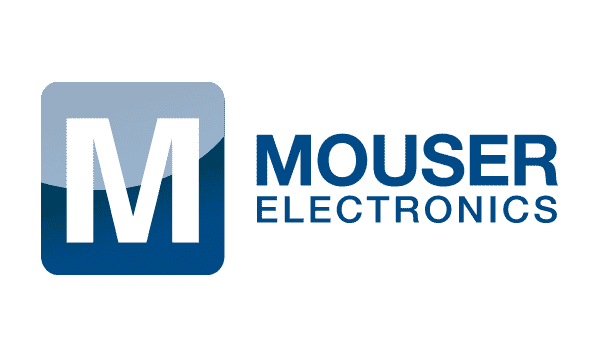 Mouser | XLR8 Buy | XLR8 Distributors