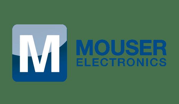 Mouser | XLR8 Buy