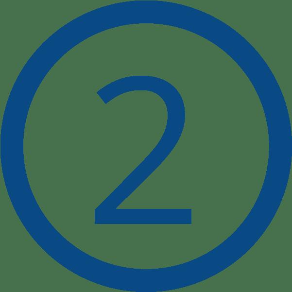 2 | Arduino Compatible FPGA