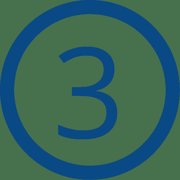 3 | Arduino Compatible FPGA