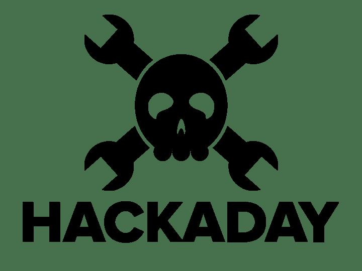 Hackaday logo - Alorium Technology