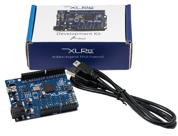 XLR8 | XLR8 Buy | XLR8 Distributors