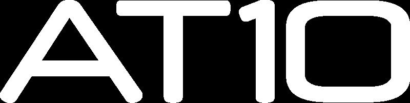 AT10 Logo