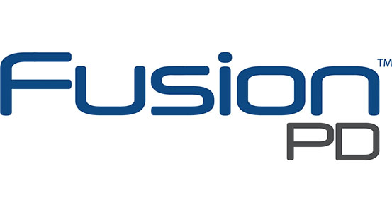 Fusion | Alorium Products